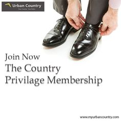 Join now! http://bit.ly/PrivilegeMembership Discover the various tier-based benefits and privileges you will enjoy with the membership benefits. #Offers #ShopDeals