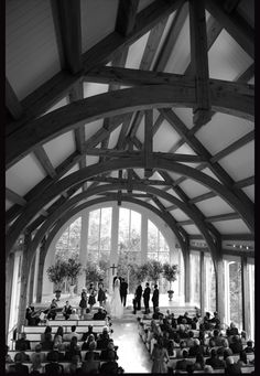 Ashton Gardens Wedding #fairytalephotography