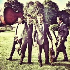 The Diamond Boys - 4 Piece Acoustic Band   London   UK
