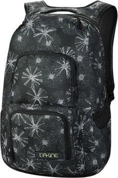 0d6bb5a0c05fc DAKINE Jewel Laptop Backpack Flora - via eBags.com! Best Laptop Backpack