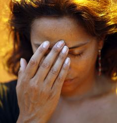 MI RINCON ESPIRITUAL: Mi sacrificio es un espíritu quebrantado