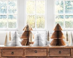 Provincial Home Living (@provincialhomeliving) • Instagram photos and videos Holiday Crafts, Holiday Decor, Home And Living, Photo And Video, Storage, Videos, Photos, Furniture, Instagram