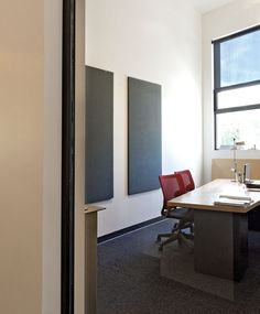 LEMAYMICHAUD; Montreal; Architecture; Interior Design; Corporate; Office; Work Space