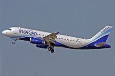 IndiGo to go ahead with fleet expansion Jan 10 2012 8:52:04:430PM by ...  http://www.bharatdefencekavach.com/News/4120_IndiGo-to-go-ahead-with-fleet-expansion.html