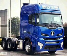 Semi Trucks, Big Trucks, Semi Trailer Truck, Cab Over, Bus, Car Brands, Transportation, Trunks, The Unit