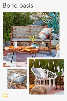Bed Bath Beyond Patio Furniture . Bed Bath Beyond Patio Furniture . Rustic Furniture, Garden Furniture, Living Room Furniture, Home Furniture, Outdoor Furniture Sets, Antique Furniture, Furniture Logo, Pallet Furniture, Modern Furniture