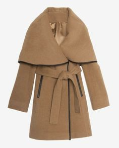 Coat   jacket   fashion   classy elegant   street style   bold print patterns   designer brand 