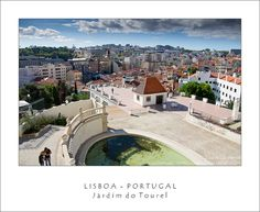 DSC02690 Jardim do Torel, Set/2011 joao_r_oliveira, Lisbon, Portugal