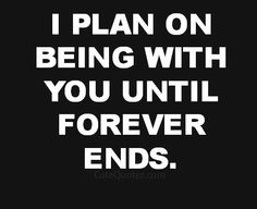 Cute romantic quotes & relationship quotes for him & that can make your heart melt. Impress your sweetheart with these lovable sayings. Love Quotes For Him Romantic, Love Quotes For Her, Quotes To Live By, Me Quotes, Qoutes, Sweet Quotes, Anniversary Quotes For Her, Happy Anniversary, Miséricorde Divine