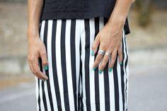 Outfit | Prison break Prison Outfit, Prison Break, Zara, T Shirt, Pants, Outfits, Fashion, Supreme T Shirt, Trouser Pants