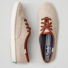 977eeda20522 KEDS Champion Wool Sneakers ( 50) ❤ liked on Polyvore featuring shoes