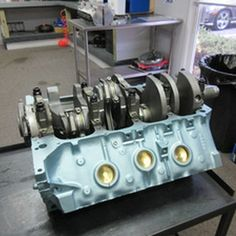 400 Pontiac Crate Engine 450 HP With Aluminum Heads Pontiac 400, Crate Motors, Crate Engines, Firebird, Gto, Hot Rods, Crates, Engineering, Wheels