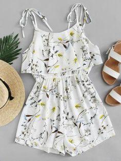US Toddler Kids Baby Girls Floral Dress Clothes Shirt Tops+Skirt Summer Outfits Cute Teen Outfits, Cute Summer Outfits, Outfits For Teens, Pretty Outfits, Stylish Outfits, Cool Outfits, Girls Fashion Clothes, Summer Fashion Outfits, Cute Fashion