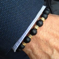 Braided Bracelets, Bracelets For Men, Fashion Bracelets, Jewelry Bracelets, Fashion Jewelry, Male Jewelry, Bracelet Patterns, Bracelet Designs, Men's Accessories