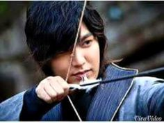 Happy 29th birthday to Lee Min Ho ( 22nd June,2015 )