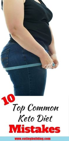 Top 10 Common Keto Diet Mistakes keto recipes   keto diet for beginners   ketogenic diet   keto   keto diet   Real Balanced   Low-Carb, Keto, Paleo & Low-FODMAP Recipes   KetoGasm   Keto Connect   Keto Recipes   Keto Meals   Keto Snacks: High-fat, Low-Carb   #lowfatdiet