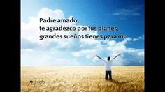 Himno 368 - Padre amado - NUEVO HIMNARIO ADVENTISTA - YouTube