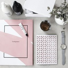 Instagram | Ideas + Inspiration | The Design Chaser | Bloglovin'