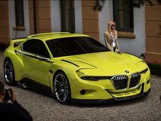 BMW-3_0_csl_hommage