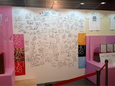 AKB48 Special Museum 2013 #akb48 #akb