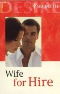 one night mistake change my whole life - hikari - Wattpad Wattpad Romance, Romance Novels, Free Reading, Reading Lists, Billionaire Books, Free Novels, My Whole Life, Read News, Change Me