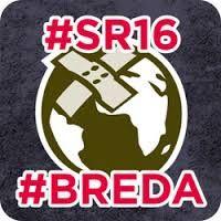 3FM Serious Request 2016 is in Breda. 18 december gaan twee DJ's het huis in.