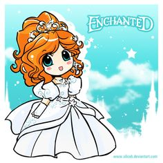 http://fc06.deviantart.net/fs31/f/2008/201/7/1/Chibi_Giselle___Enchanted_by_SiliceB.jpg