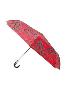 Shop Etro 'Amebas' paisley umbrella in Yusty from the world's best independent boutiques at farfetch.com. Shop 400 boutiques at one address.