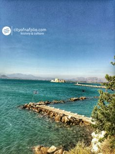 #cityofnafplio #nauplie #nauplia #nafplio #nafplio #greece #nafpliocity  #instanafplio #nafplion #photooftheday #blue #nature #visitgreece #photography  #summer #view #photoshooting #travel #nice #perpato #photografizo #hellas #peloponisos #travel_greece   #streetphotography