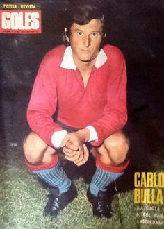 Carlos Bulla