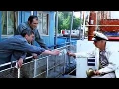 Antikiler 2: Antiteror.(2003) (Ruski film) (Kliknuti cc za srpski prevod) - http://filmovi.ritmovi.com/antikiler-2-antiteror-2003-ruski-film-kliknuti-cc-za-srpski-prevod/