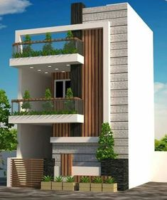 House design - 2 storey house designs with balcony with modern home design elevation and paint for house exterior ideas and poland house car park stratford motifshome com