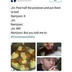 I understood it the way namjoon did. I don't blame you! XD