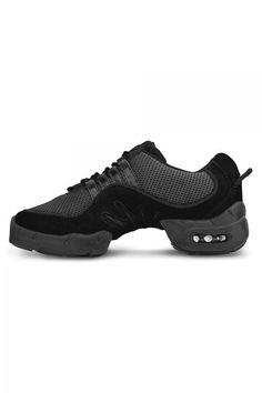 95aec236350 Bloch S0538L Adult Split Sole Dance Sneaker. Pointe ShoesDance ...