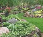 Amazing Garden landscape designs 228×131 150×131 read more on http://bjxszp.com/flooring/garden-landscape-designs-228x131-150x131/