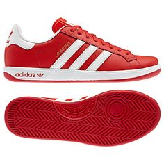 8 Best Adidas Originals Grand Prix images | Adidas, Adidas