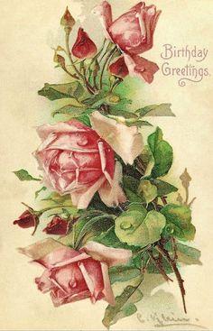 плед в технике французские розы - Поиск в Google