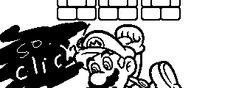 Miiverse - Página de usuário | Nintendo