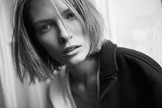 Alexandra Martynova on Behance