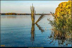 Tegeler See - Strand vor Reiswerder 3 #Berlin #Deutschland #Germany #biancabuergerphotography #igersgermany #igersberlin #IG_Deutschland #IG_Berlin #ig_germany #shootcamp #shootcamp_ig #canon #canondeutschland #EOS5DMarkIII #5Diii #pickmotion #berlinbreeze #diewocheaufinstagram #berlingram #visit_berlin #Reinickendorf #TegelerSee #see #lake #reflection #Spiegelung  #AOV5k