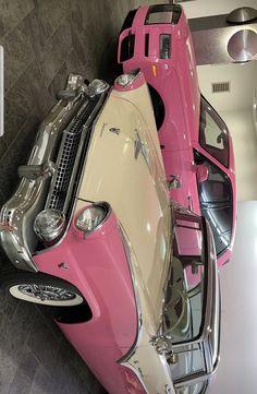 Fancy Cars, Cute Cars, Classy Cars, Sexy Cars, My Dream Car, Dream Cars, Whatsapp Logo, Old Vintage Cars, Street Racing Cars