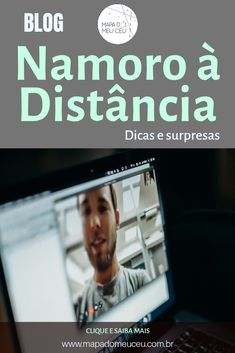 Clique e veja surpresa e mensagens para driblar a distância! #namoroadistancia #namoroadistanciamensagem #distânciarelacionamento #distância Best Boyfriend Gifts, Map Of The Stars, First Kiss, Quotes Love