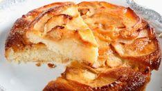 Des biscuits moelleux aux bananes express, super simples et réconfortants – 100MIAM