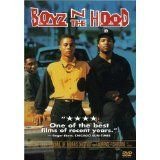 Amazon.com: Boys n the hood: Movies & TV