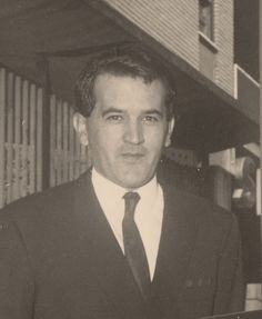 Renato Di Giandomenico, in arte Renato Doney (1964)