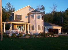 House vacation rental in Traverse City from VRBO.com! #220945