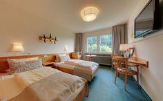 Übernachten Sie in modernen Wine-Style Zimmern in Geisenheim. Wine, Bed, Furniture, Home Decor, Style, Homemade Home Decor, Stream Bed, Home Furnishings, Beds