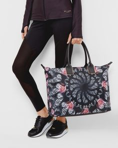 1ea36ea71052 Image result for ted baker dynamic butterfly