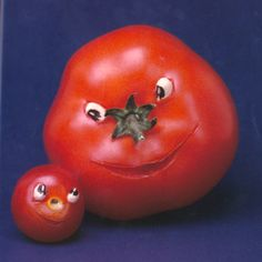 The mother father and baby tomato was walking and the baby tomato wouldn't keep up. So the mother asked the father to tell their baby tomato to keep up with them.So the father tomato hit the baby tomato in the head and said........... Ketchup!!