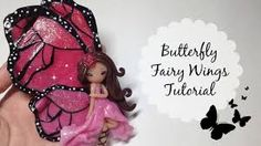 Image result for fimo fairies